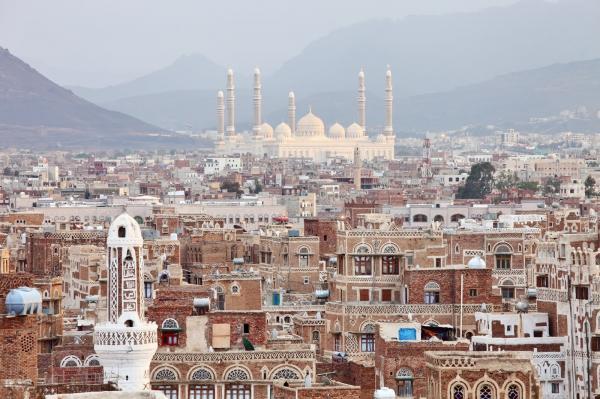 تفاصيل جديدة حول جريمة مقتل الشاب الأغبري في صنعاء وكيف تم الكشف عنها من قبل الاجهزة الأمنية
