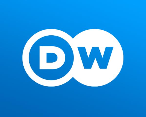 تردد قناة دي دبليو DW عربية الألمانية الجديد 2021 على نايل سات