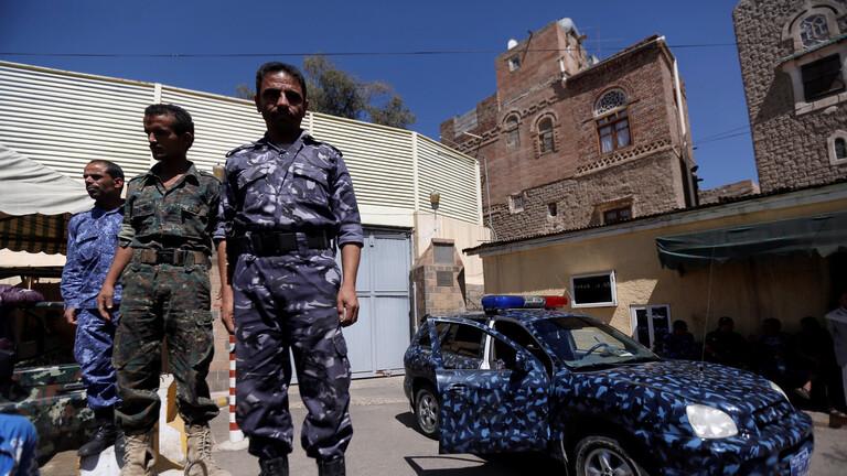 """شاهد بالفيديو ...الهاكرز اليمني مخترق حساب قاتل """"عبدالله الاغبري"""" يكشف تفاصيل جديدة و مثيرة"""