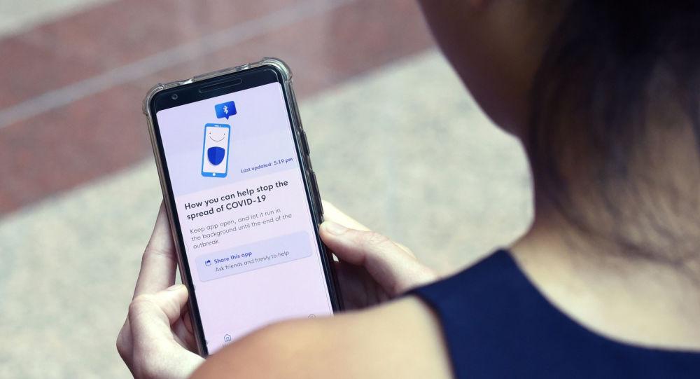 اذا كان موجودا في هاتفك احذفه على الفور .. سوبر في بي إن تطبيق خطير على الهاتف يسرق بياناتك