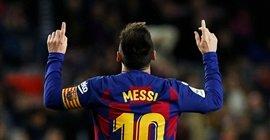برشلونة: ميسي باق مع الفريق ورحيل لاعبين كبار بعد فضيحة بايرن ميونخ