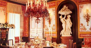 تعرف على أغلى العقارات فى العالم .. قصر باكنجهام الأعلى سعرًا وهذا هو ثمنه